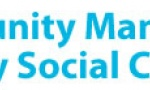 Community Management y Social CRM